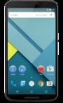 CyanogenMod ROM Motorola Nexus 6 (Shamu)