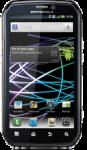 Cyanogenmod ROM Motorola Photon 4G (sunfire) (MB855)