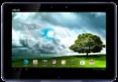 Cyanogenmod ROM Asus Transformer Prime (tf201)