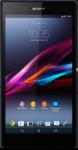 Cyanogenmod ROM Sony Xperia Z Ultra (C6833) (togari)