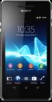 Cyanogenmod ROM Sony Xperia V (tsubasa) LT25i