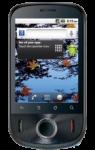 Cyanogenmod ROM Huawei IDEOS (u8150)