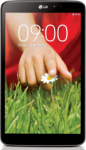 CyanogenMod ROM LG G-PAD (v500)