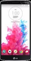 Cyanogenmod ROM LG G3 Verizon (vs985)