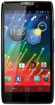 Cyanogenmod ROM Motorola RAZR HD (GSM) (xt925, vanquish_u)