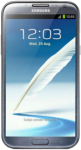 Cyanogenmod ROM Samsung Galaxy Note 2 LTE (Verizon) (SCH-I605) (i605)