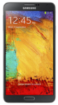 Cyanogenmod Rom Samsung Galaxy Note 3 T-Mobile (hltetmo)
