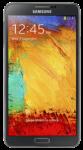 Cyanogenmod Rom Samsung Galaxy Note 3 Verizon (hltevzw)