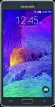 Cyanogenmod ROM Samsung Galaxy Note 4 (CDMA) (trlteusc)