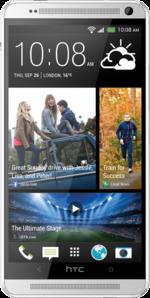 Cyanogenmod ROM HTC One Max Sprint (t6spr)