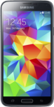 Cyanogenmod ROM Samsung Galaxy S5 (Klte)