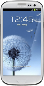 Cyanogenmod ROM Samsung Galaxy S3 (T-Mobile) (d2tmo)