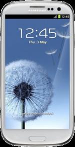 Cyanogenmod ROM Samsung Galaxy S3 (Verizon) (d2vzw)