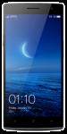 Cyanogenmod ROM OPPO Find 7 QHD (find7s)