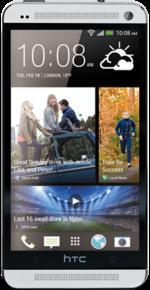 Cyanogenmod ROM HTC One M7 (Sprint) (m7spr, m7wls)