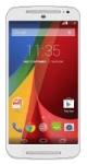 Cyanogenmod ROM Motorola Moto G 2014 (titan_umts, titan_udstv, titan_umtsds, titan)
