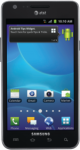 Cyanogenmod ROM Samsung Galaxy S II (AT&T) - i777