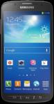 Cyanogenmod ROM Samsung Galaxy S4 Active (jactivelte) (GT-I9295)