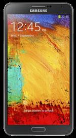 Cyanogenmod ROM Samsung Galaxy Note 3 LTE (hlte)