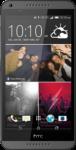 Cyanogenmod ROM HTC Desire 816 (A5)