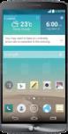 Cyanogenmod ROM LG G3 (d855)