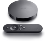 Cyanogenmod ROM Google Nexus Player (fugu)