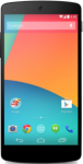 Cyanogenmod ROM LG Google Nexus 5 (hammerheadcaf)