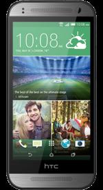 CyanogenMod ROM HTC One Mini 2 (memul)