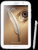 Cyanogenmod ROM Samsung Galaxy Note 8.0 (Wi-Fi) (n5110)