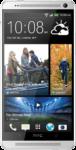 Cyanogenmod ROM HTC One Max (GSM) (t6)
