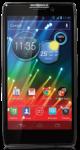Cyanogenmod ROM Motorola Droid RAZR HD (CDMA) (xt926) (vanquish)