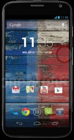 Cyanogenmod ROM Motorola Moto X 2014 (victara)