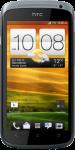 Cyanogenmod ROM HTC One S (ville)