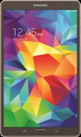 Cyanogenmod ROM Samsung Galaxy TAB S 8.4 (SM-T700) (klimtwifi)
