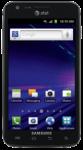 CyanogenMod ROM Samsung Galaxy S2 Skyrocket (skyrocket)