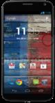 Cyanogenmod ROM Motorola Moto X (Verizon CDMA) (xt1060)