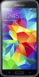 Cyanogenmod ROM Samsung Galaxy S5 Duos SM-G900FD / SM-G900MD (klteduos)