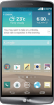 CyanogenMod ROM LG G3 (Sprint) (ls990)