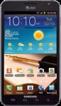 Cyanogenmod ROM Samsung Galaxy Note SGH-I717 (QuincyAtt) (AT&T)
