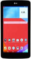 CyanogenMod ROM LG G-Pad 7.0 (v400)