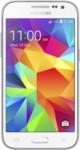Cyanogenmod ROM Samsung Galaxy Grand Duos (I9082/I9082L)
