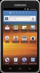 Cyanogenmod Rom Samsung Galaxy Player 4.0 (ypg1)