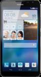 CyanogenMod ROM Huawei Ascend Mate 2 4G (mt2)