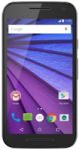 CyanogenMod ROM Motorola Moto G 2015 (osprey) (XT1540, XT1541, XT1542, XT1543, XT1544, XT1548 and XT1550)