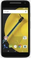 CyanogenMod ROM Motorola Moto E (2015) OTUS