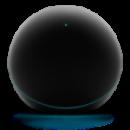 CyanogenMod ROM Google Nexus Q (steelhead)