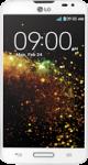 CyanogenMod ROM LG L90 (w7 / LG-D405, LG-D405n, LG-D410, LG-D410hn, LG-D415)