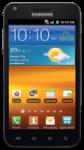 CyanogenMod ROM Samsung Galaxy S2 Epic Touch 4G (d710) Sprint