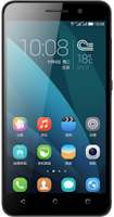 CyanogenMod ROM Huawei Honor 4/4X (Cherry) (Unified)