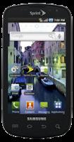 CyanogenMod ROM Samsung Epic 4G